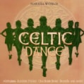 Various - Celtic Dance