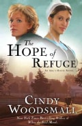 The Hope of Refuge: A Novel (Paperback)