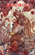 Fables 12: The Dark Ages (Paperback)