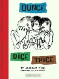 Ounce Dice Trice (Hardcover)