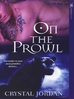 On the Prowl (Paperback)