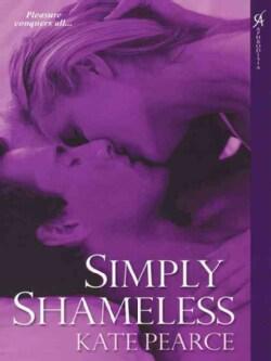 Simply Shameless (Paperback)