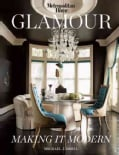 Glamour: Making It Modern (Hardcover)