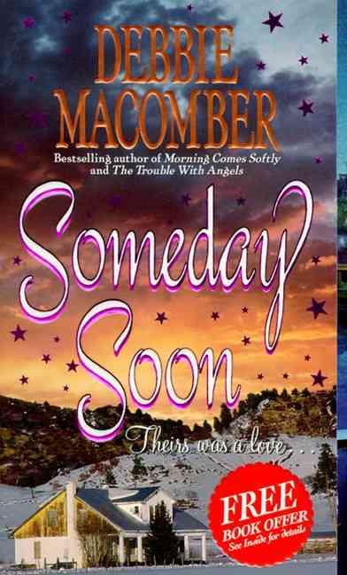 Someday Soon (Paperback)