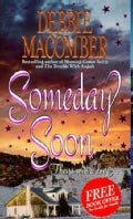 Someday Soon (Paperback)
