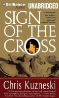 Sign of the Cross (CD-Audio)