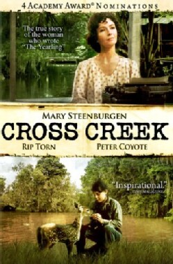 Cross Creek (DVD)