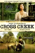 Cross Creek (DVD)