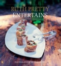 Ruth Pretty Entertains (Paperback)