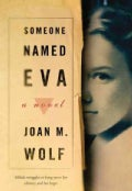 Someone Named Eva (Paperback)
