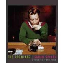 The Regulars (Hardcover)