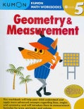 Geometry & Measurement (Paperback)