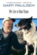 My Life in Dog Years (Paperback)