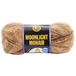 Moonlight Mohair Safari Yarn