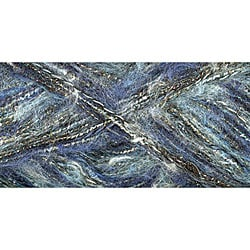 Moonlight Mohair Glacier Bay Yarn