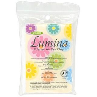 Lumina Polymer 5.29-oz Clay Package