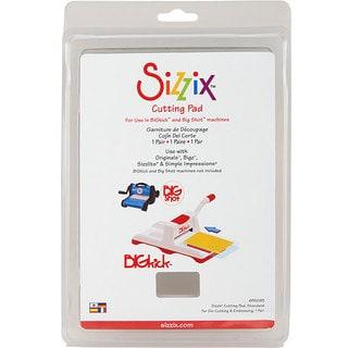 Sizzix BIGkick/ Big Shot Cutting Pads