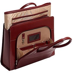 Women shoes online Laptop purses for women
