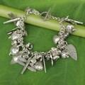 'Girls of Nature' Bracelet (Thailand)