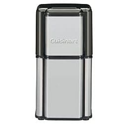 Cuisinart DCG-12BCFR Coffee and Spice Grinder (Refurbished)
