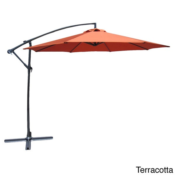 patio umbrella offset 10 for sale home improvement tools