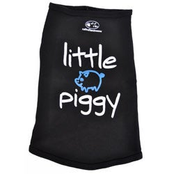 Little Piggy Pet Tank