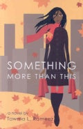 Something More Than This (Paperback)