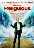 Religulous (DVD)