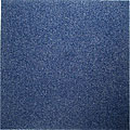 Do It Yourself Blue Carpet Tiles (144 Square Feet)