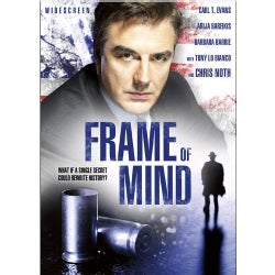 Frame of Mind (DVD)