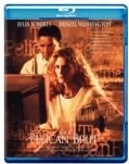 The Pelican Brief (Blu-ray Disc)
