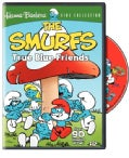 The Smurfs: Volume One (DVD)