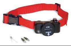 In-ground Deluxe Ultralight Pet Collar Receiver