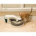 PetSafe Simply Clean Litter Box