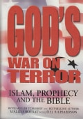 God's War on Terror: Islam, Prophecy and the Bible (Hardcover)