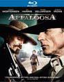 Appaloosa (Blu-ray Disc)