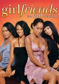 Girlfriends: The Sixth Season (DVD)