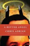 A Better Angel: Stories (Paperback)