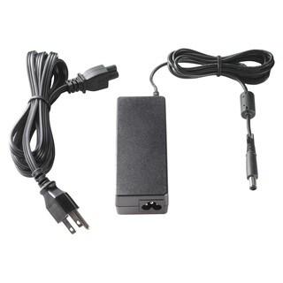 HP Smart AC Adapter- Smart Buy