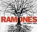 Ramones - Ramones: The Family Tree