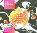 Various - Ministry of Sound: Annual 2009