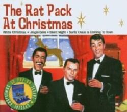 Various - Ratpack