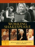 Working Shakespeare Vol 1 (DVD)