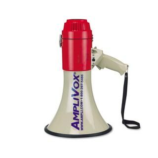 Amplivox S602 Mity-meg Piezo Dynamic Megaphone