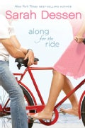 Along for the Ride (Hardcover)