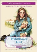 Wildflower Girl (Paperback)