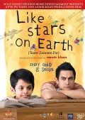 Like Stars On Earth (Taare Zameen Par) (DVD)