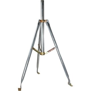 Steren Satellite Antenna Tripod