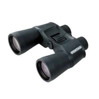 Pentax Full Size XCF 12x50 Binoculars