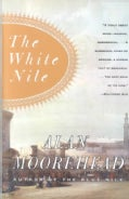 The White Nile (Paperback)